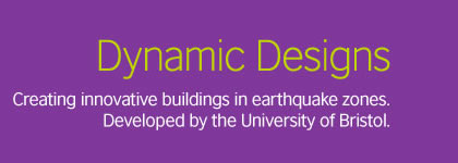 Dynamic Designs
